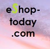 www.eshop-today.com